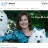 AnimalTalk-featured2