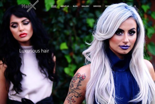 HairX-featured