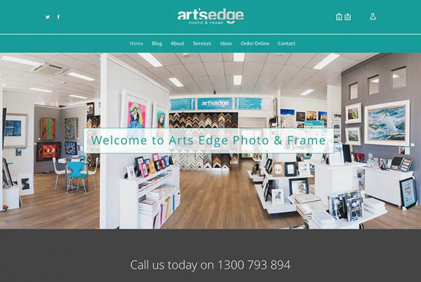 artsedge-featured-v2