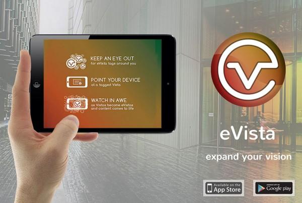 eVista Featured v2