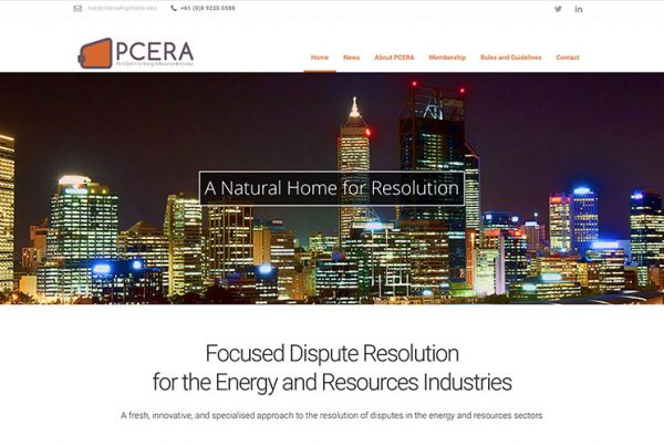 pcera-featured