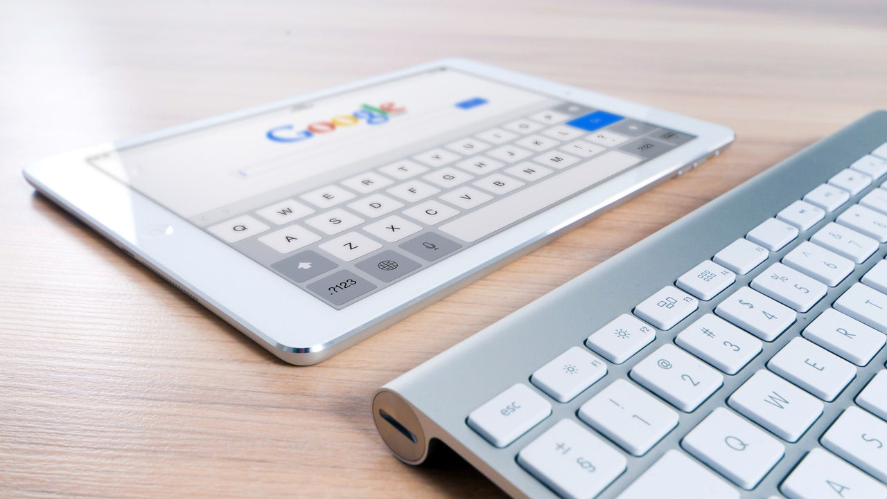 Google AdWords and SEO – on the right path